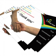 ms-one-team-thank-you-card-1