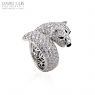 jewellery photography, product photography, product photographer