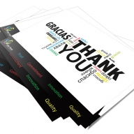 ms-one-team-thank-you-card
