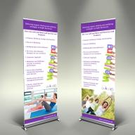 pullup-banner-design