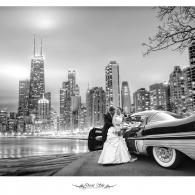 Wedding Photographer warrington