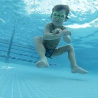 underwater photo shoot Warrington-Manchester