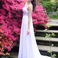 warrington wedding photographer