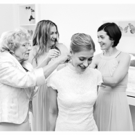 wedding photography warrington