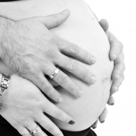 Baby photo shoot Warrington-Manchester