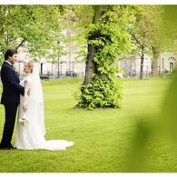 wedding photography warrington