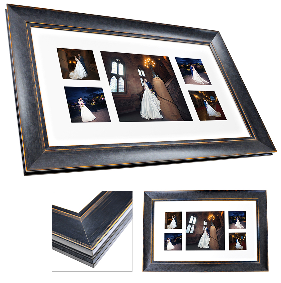 framing service warrington