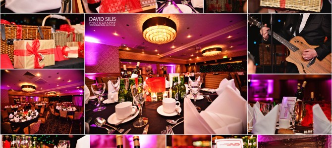 WARRINGTON CORPORATE EVENT PHOTOGRAPHER (event photographer warrington)