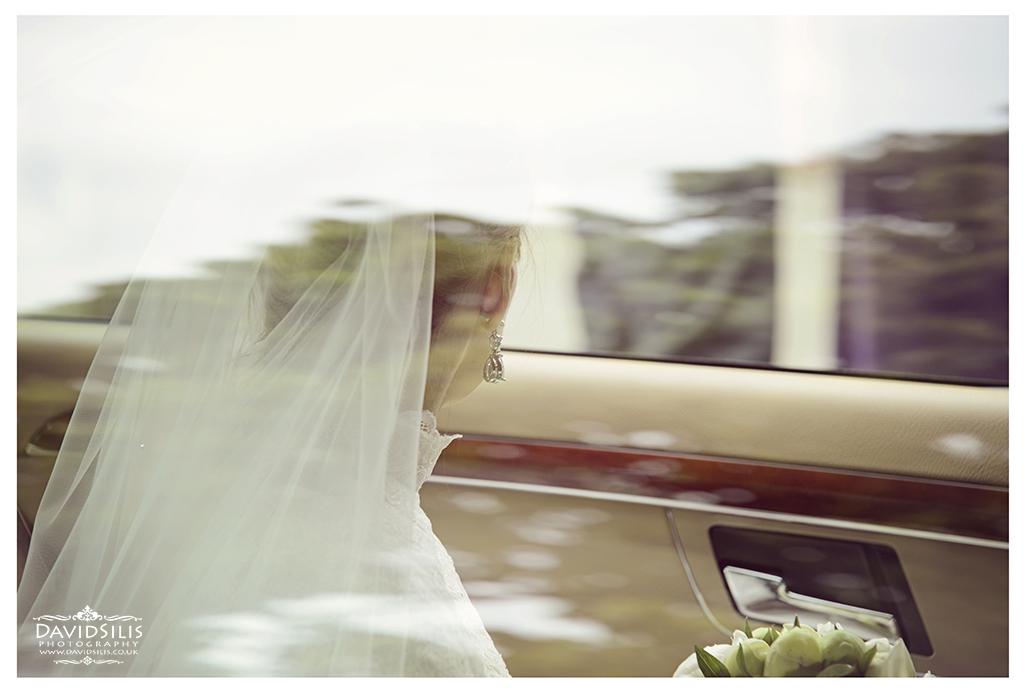 Wedding Photographers Warrington Cheshire