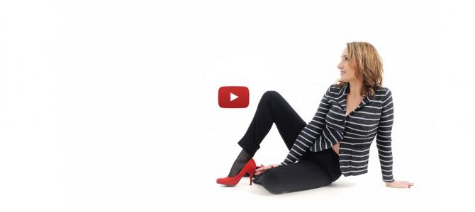Modeling Video Portfolio
