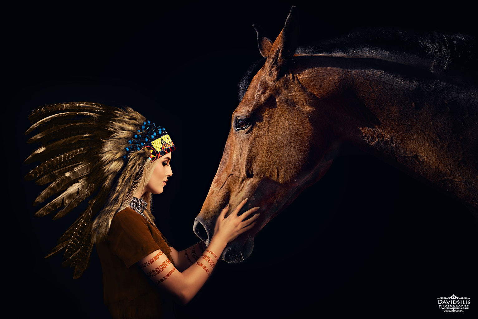 best photographer in Manchester, horse photography,