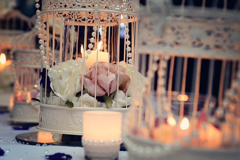 wedding photography service warrington cheshire