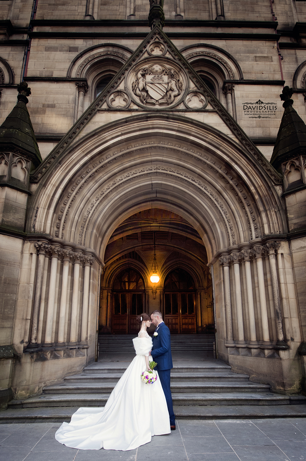wedding photography service warrington cheshire