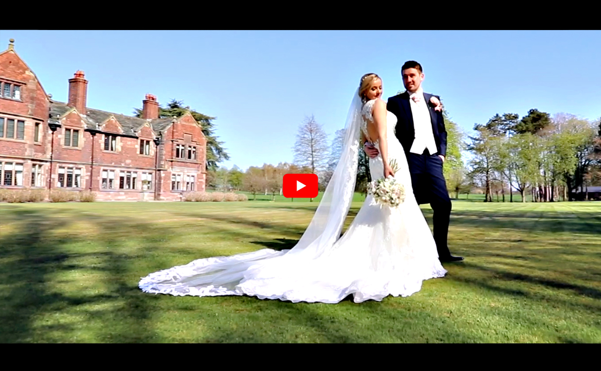 wedding videographer manchester uk, wedding cinematography manchester, wedding videographer, wedding videographers Manchester